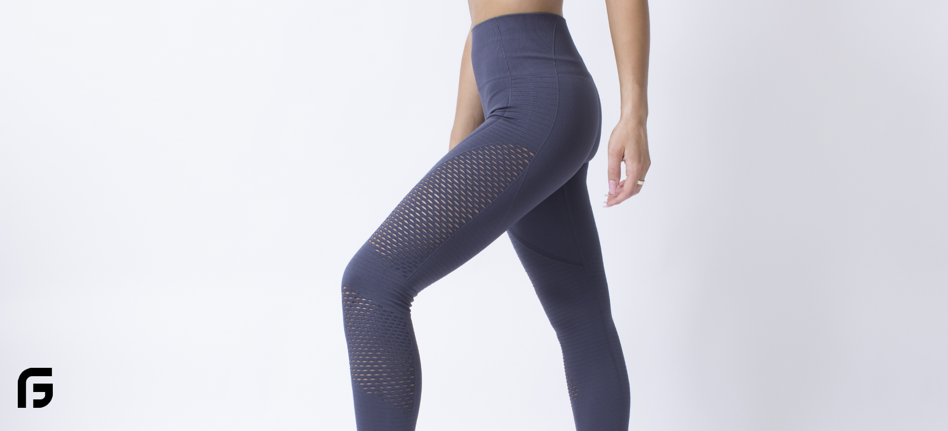 workout leggings canada